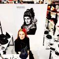 Premiere Class Paris 2009